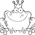 נסיך הצפרדע