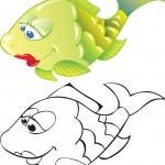 דג המשאלות