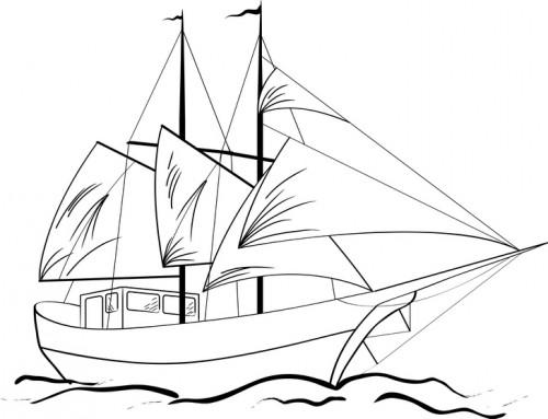 Sailing_Coloring_0001