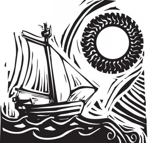 Sailing_Coloring_002