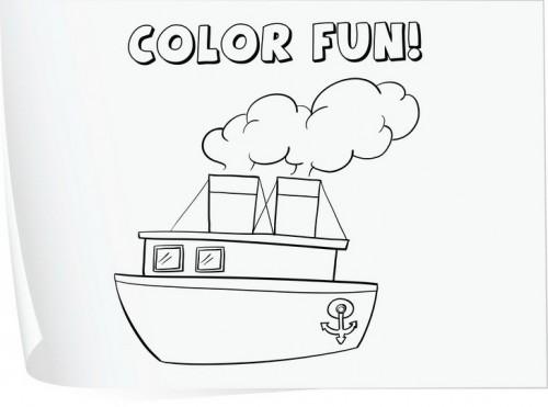 Sailing_Coloring_006
