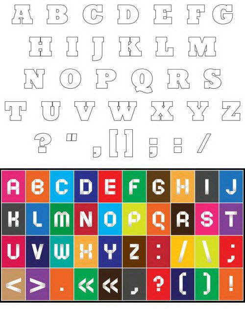 alphabet_004a