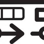 אוטובוס מקסים לצביעה