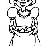 מלכת אסתר ומשלוח לפורים